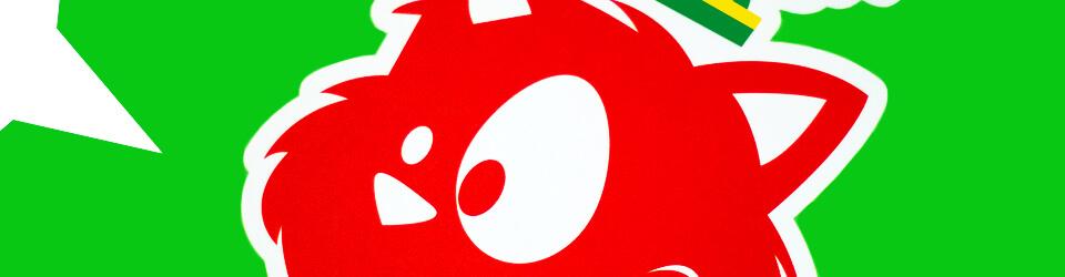 Wenn der Entwickler eine Reise tut – Smashing Conference 2014 – Tage 2 und 3