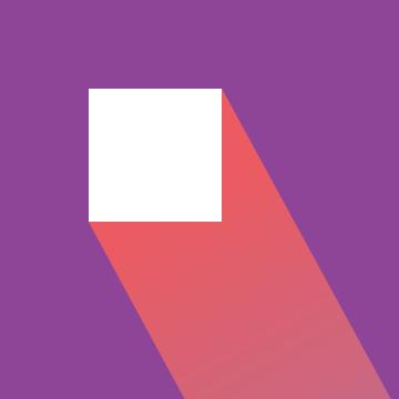 materialdesign-principles-flyingsquare_large_mdpi