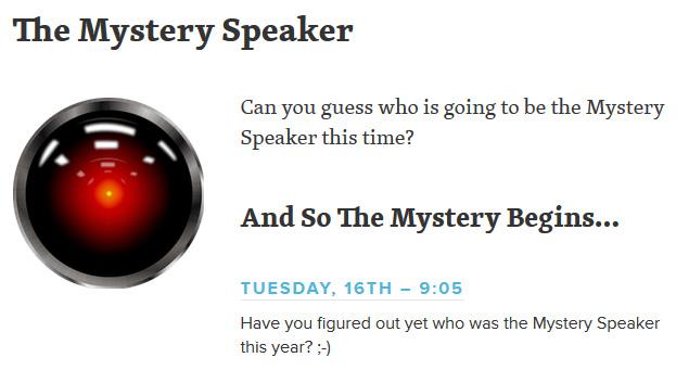 mystery-speaker-2014