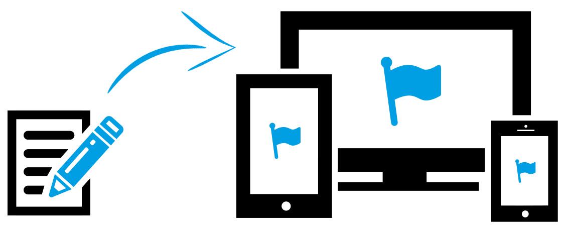 screendesign-workflow