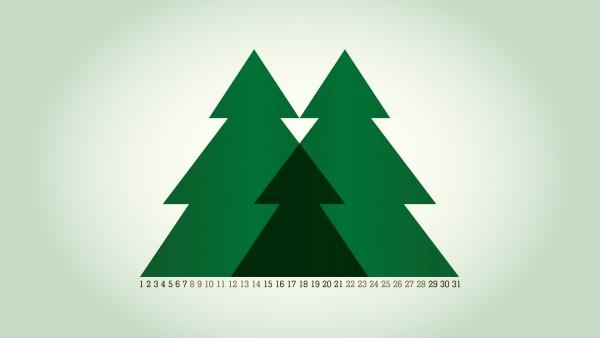 http://www.codesign.cc/wp-content/uploads/wallpapers/december_2013/christmas_desktop_tripletree_1920x1080.jpg/21/tis-the-season.png