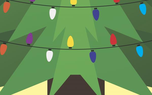 http://static.simpledesktops.com/uploads/desktops/2012/12/12/Chirstmas_Tree_simple.png/21/tis-the-season.png