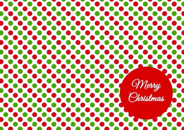 https://allaboutthehouseblog.files.wordpress.com/2013/12/christmas-wallpaper-allaboutthehouse.jpg
