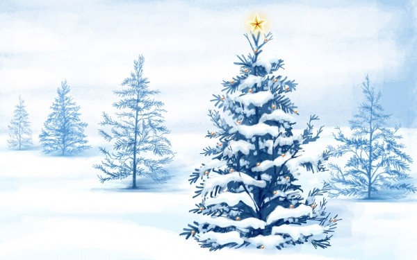 http://f.fwallpapers.com/images/christmas-54.jpg