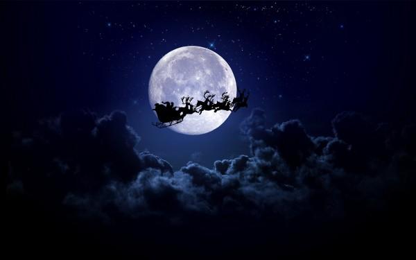 http://thepaperwall.com/wallpapers/holiday/big/big_c29c3f05e047fb6f883e9b5037229ede8e3c90fd.jpg