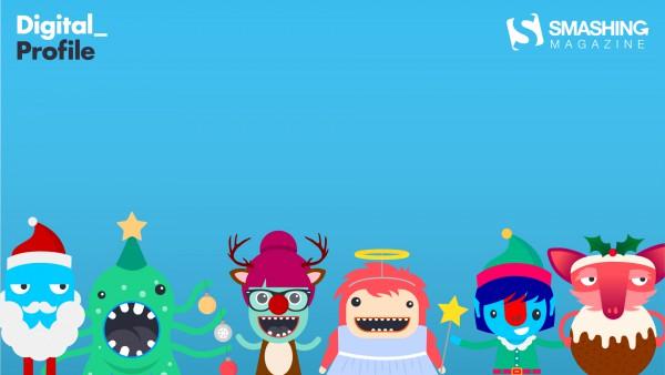 http://files.smashingmagazine.com/wallpapers/dec-15/christmas-with-the-digies/nocal/dec-15-christmas-with-the-digies-nocal-1920x1080.jpg