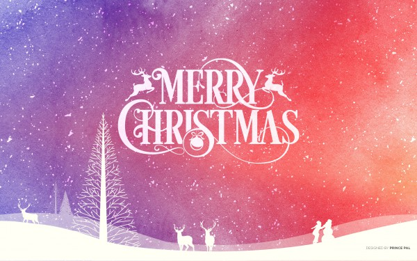 http://orig07.deviantart.net/a6ab/f/2014/350/0/0/christmas_wallpaper_2014_princepal_2_by_princepal-d8a24j3.jpg