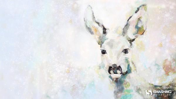 http://files.smashingmagazine.com/wallpapers/dec-13/the-deer-in-my-garden/nocal/dec-13-the-deer-in-my-garden-nocal-1920x1080.jpg