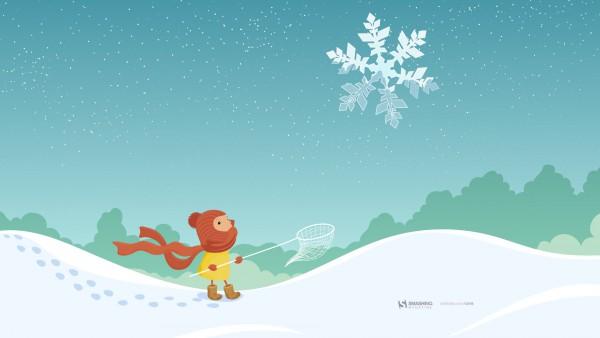 http://files.smashingmagazine.com/wallpapers/dec-15/catch-your-perfect-snowflake/nocal/dec-15-catch-your-perfect-snowflake-nocal-1920x1080.jpg