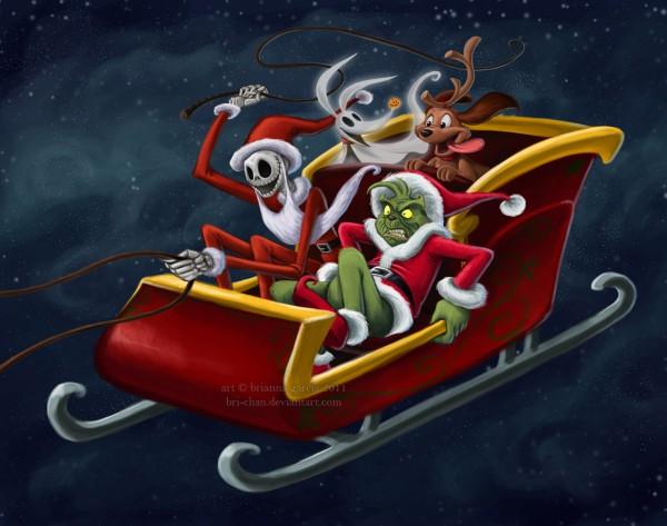 http://orig05.deviantart.net/3780/f/2011/340/a/4/christmas_hijackers_by_bri_chan-d4iec19.jpg
