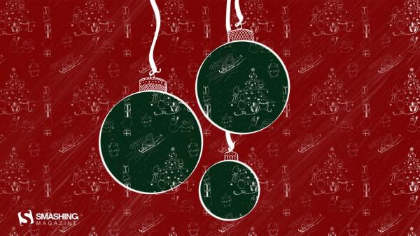 http://files.smashingmagazine.com/wallpapers/dec-15/merry-december/nocal/dec-15-merry-december-nocal-1920x1080.jpg