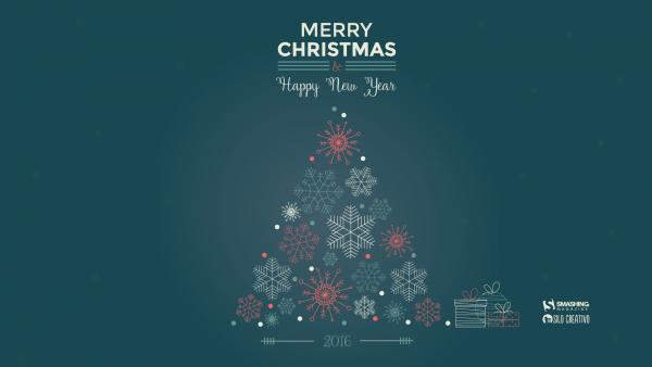 http://files.smashingmagazine.com/wallpapers/dec-15/its-time-for-snow-merry-christmas/nocal/dec-15-its-time-for-snow-merry-christmas-nocal-1920x1080.png