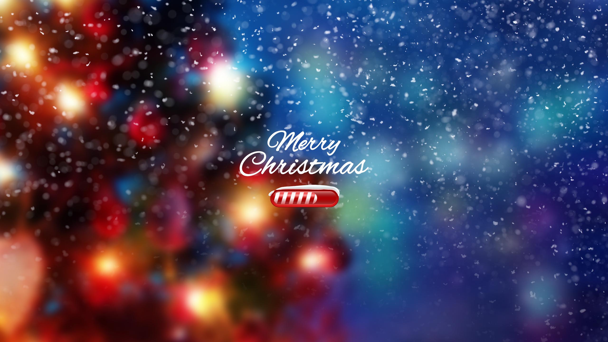 Weihnachten Wallpaper.30 Wallpaper Zu Weihnachten 361 Blog