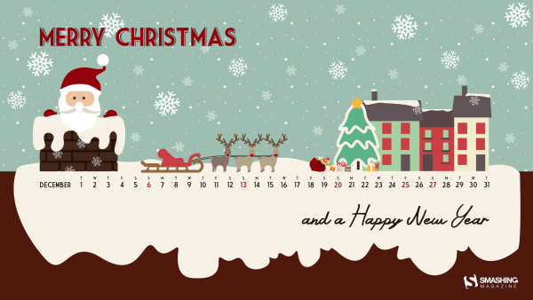 http://files.smashingmagazine.com/wallpapers/dec-15/a-christmas-in-the-margins-of-my-childhood/cal/dec-15-a-christmas-in-the-margins-of-my-childhood-cal-1920x1080.png