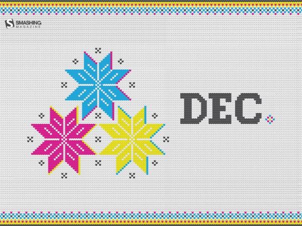 http://files.smashingmagazine.com/wallpapers/dec-13/a-designer-sweater/nocal/dec-13-a-designer-sweater-nocal-1920x1440.jpg