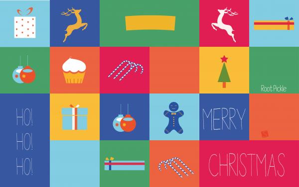 http://files.smashingmagazine.com/wallpapers/dec-13/the-mood-of-christmas/nocal/dec-13-the-mood-of-christmas-nocal-1920x1200.png