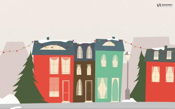 http://files.smashingmagazine.com/wallpapers/dec-13/christmas-in-pastel/nocal/dec-13-christmas-in-pastel-nocal-1920x1200.jpg