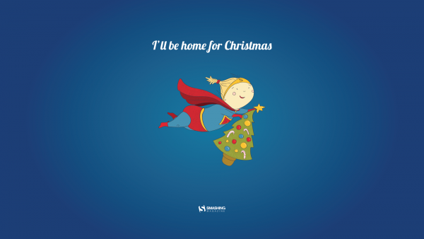 http://files.smashingmagazine.com/wallpapers/dec-13/ill-be-home-for-christmas/nocal/dec-13-ill-be-home-for-christmas-nocal-1920x1080.png