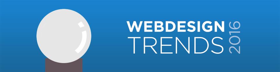 Webtrends 2016 – Was erwartet uns?