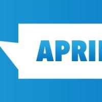 aprilscherz titelbild