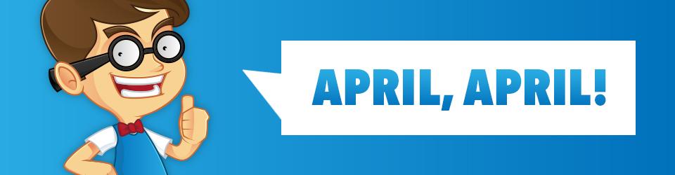 """Digitaler Aprilscherz – Jede Website """"bearbeitbar"""" machen"""