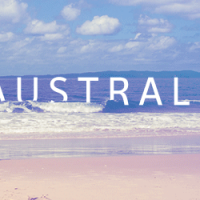 Header_Australia